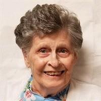 Eleanor  Ellie Casey  December 14 1924  February 1 2020