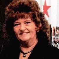 Frances Burnham Herrin  July 08 1942  February 05 2020