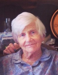 Frances Leftwich Scruggs  May 21 1920  February 2 2020 (age 99)