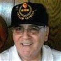 Frank L Lavia Jr  October 18 1938  February 2 2020