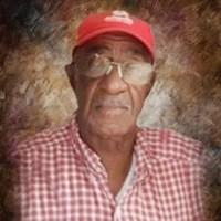 Freddie Lee Owens  October 14 1940  February 1 2020