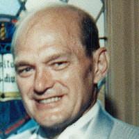 Frederick J Fred Hilbruner  January 20 1941  February 04 2020