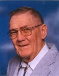 George A Rives  November 25 1936