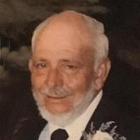 Harold L Shearer  November 15 1936  February 4 2020