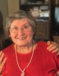 Irene Lois Sapp  July 8 1938  February 5 2020 (age 81)