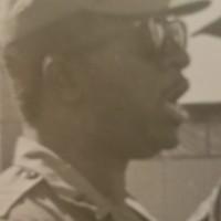 James Harris Jr  July 04 1954  February 26 2020