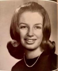 Jill Peck Vona  January 17 1947  January 26 2020 (age 73)