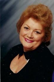 Joanne K Cahill  October 15 1935  February 2 2020
