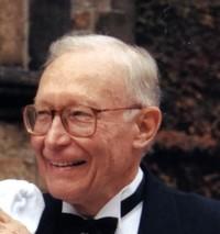 John Wellington Barto Sr  March 1 1930  February 2 2020 (age 89)