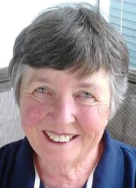Karen Ann Berry  August 3 1943  February 3 2020 (age 76)
