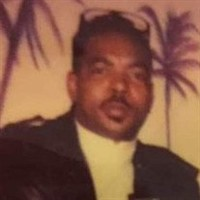 Keith Turnipseed  September 23 1955  January 28 2020