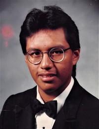 Kevin Lee Jefferson  July 28 1973  February 4 2020 (age 46)