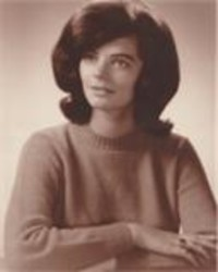 Laura A French Skeen  October 11 1948  February 5 2020 (age 71)