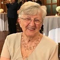 Lois Baird  March 29 1930  February 4 2020