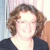 Louise G Barrett  August 1 1943  February 3 2020