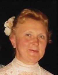 Lucille Lucy C Wroblewski Miller  December 31 1929  February 4 2020 (age 90)