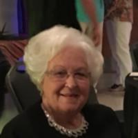 Lynda Jo Reynolds  May 03 1936  February 04 2020