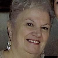 Maria Stella Jaworski  August 19 1938  February 05 2020
