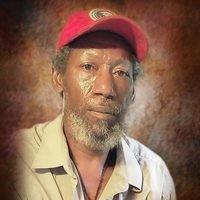 Marvin Jones  April 24 1957  February 2 2020