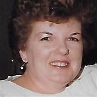 Mary  Cillis  July 7 1938  February 5 2020