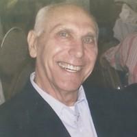 Paul F Bellamo  October 04 1933  February 04 2020