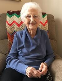 Pauline Helms Lovett  January 22 1928  February 5 2020 (age 92)