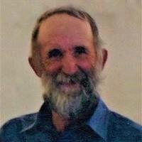 Richard Lee Highsmith  December 5 1958  February 3 2020