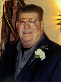 Richard William Sward  February 11 1947  February 1 2020 (age 72)