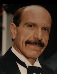 Robert Kooch Caldarelli  August 30 1944  February 4 2020 (age 75)