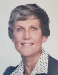 Susan Jo Shields  2020