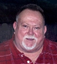 Terry Rocky L Rockhill  July 14 1943  February 4 2020