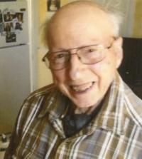 Walter Joseph Schmidt  June 3 1935