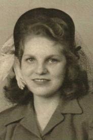 Adris Shorty Managan  July 31 1931  February 5 2020 (age 88)