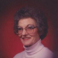 Alta Mae Bewley  May 06 1938  February 05 2020