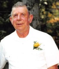 Alvin Dean Spencer  June 14 1929  February 5 2020 (age 90)