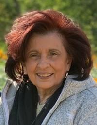 Arlene M nee Piccione Colacci  October 25 1942  February 5 2020 (age 77)