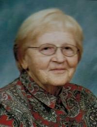 Beatrice Bea L Krueger  May 16 1927  February 5 2020 (age 92)