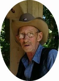 Bruce Faulkner  August 29 1952  February 6 2020 (age 67)