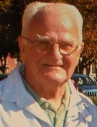 Charles Jack P Dufoe  May 22 1931  February 1 2020 (age 88)
