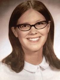 Debra L Kenneson  January 5 1954  February 1 2020 (age 66)