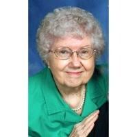 Etta Jean Gibbs  August 08 1931  February 05 2020