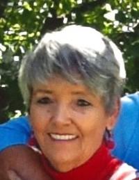 Gloria Beckham Butler  April 7 1947  February 6 2020 (age 72)