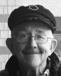 Howard Todd Ferguson  February 5 2020