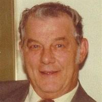 JOHN J SCIUGA  June 3 1921  February 6 2020