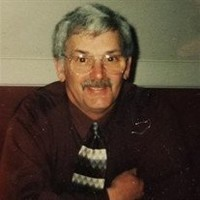 James Jim D Cairns III  November 29 1947  February 2 2020