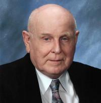 John Alexander Francis  October 9 1934  January 28 2020 (age 85)