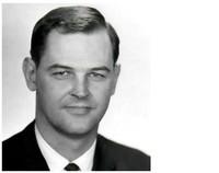 John Jack Guittard  Date of Death: February 2 2020