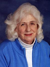 Joyce Eileen Erdahl  February 2 1934  February 5 2020