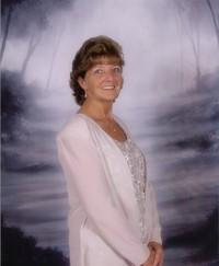 Kathy Jean Weaver  February 5 2020