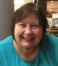 Kimberly Ann Bolek  Monday February 3rd 2020
